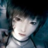 Fatal Frame III: The Tormented (PS2) game cover art