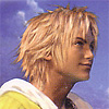 Final Fantasy X (PlayStation 2) artwork