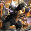 Godzilla: Save the Earth (PS2) game cover art
