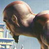 God of War (PlayStation 2) artwork