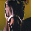 Gallop Racer 2004 (PS2) game cover art