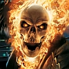 Ghost Rider (PlayStation 2) artwork