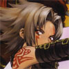 .hack//G.U. Vol. 1: Rebirth (PlayStation 2)