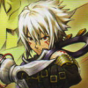 .hack//G.U. Vol. 3: Redemption (PlayStation 2)