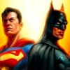Justice League Heroes (PlayStation 2)