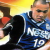 Jikkyou J.League Perfect Striker 3 (PS2) game cover art