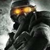 Killzone (PS2) game cover art