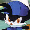 Klonoa 2: Lunatea's Veil (PlayStation 2) artwork