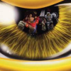 Monster Rancher 4 (PS2) game cover art