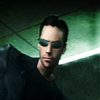 The Matrix: Path of Neo (PlayStation 2) artwork