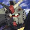Mobile Suit Gundam: Journey to Jaburo (PS2) game cover art