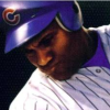 MLB Slugfest: Loaded (PS2) game cover art