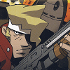 Metal Slug 4 & 5 (PlayStation 2) artwork