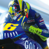 MotoGP4 artwork