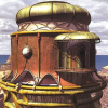 Myst III: Exile artwork