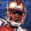 NFL Blitz: Pro (PS2) game cover art