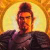 Nobunaga's Ambition: Rise to Power artwork