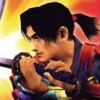 Onimusha: Blade Warriors (PS2) game cover art