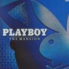 Playboy: The Mansion artwork