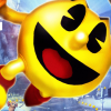 Pac-Man World 3 artwork
