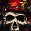 Pirates: Legend of the Black Buccaneer (PS2) game cover art