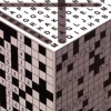 Puzzle Challenge: Crosswords and More! artwork