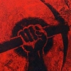 Red Faction (PS2) game cover art