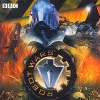 Robot Wars (PS2) game cover art