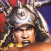 Samurai Warriors: Xtreme Legends (PS2) game cover art