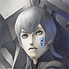 Shin Megami Tensei: Digital Devil Saga (PlayStation 2) artwork