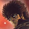 Sega Ages: Hokuto no Ken (PS2) game cover art