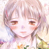 Saishuu Heiki Kanojo (PlayStation 2) artwork
