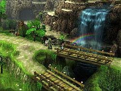 HonestGamers - Shining Force Neo (PlayStation 2)
