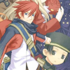 Summon Night 3 artwork