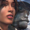 Syberia (PS2) game cover art