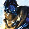 Soul Reaver 2: Legacy of Kain (PlayStation 2)