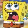 SpongeBob Squarepants: Revenge of the Flying Dutchman artwork