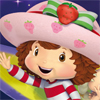 Strawberry Shortcake: The Sweet Dreams Game (PS2) game cover art
