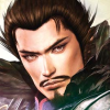 Samurai Warriors 2: Empires artwork