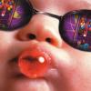 Super Bust-A-Move (XSX) game cover art