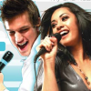 SingStar Pop artwork