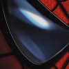 Spider-Man (PS2) game cover art