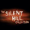 The Silent Hill Collection (PS2) game cover art