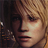 Silent Hill 3 (PlayStation 2)