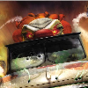Twisted Metal: Head On - Extra Twisted Edition (PlayStation 2) artwork