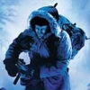 The Thing (PlayStation 2)
