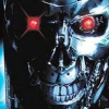 The Terminator: Dawn of Fate (PS2) game cover art
