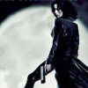 Underworld (PlayStation 2)