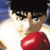 Victorious Boxers 2: Fighting Spirit (PS2) game cover art