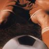 Pro Evolution Soccer 3 artwork